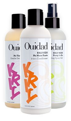 Baby Hair Styling Products Top 10 Hair Care Brands For Mixed Race Children Hair Care For