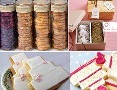 Bridal Couture Closet Blog #favorpackaging #weddingfavors #packagingideas