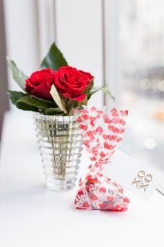 Diy Valentinstag Geschenkideen Bastelideen
