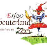 Lijst van ca 20 betaalbare pretparken en dierenparken in Nederland