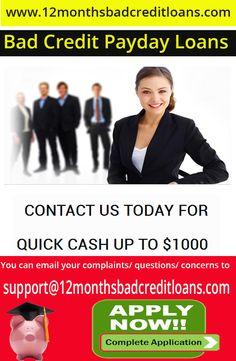 Cash loans legit picture 1