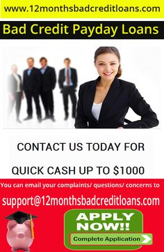 Kentucky Cash Advance Loan No Fax - Security and safety are our top