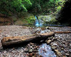 10 káprázatos szépségű vízesés Magyarországon, programajánlóval a közelben Hungary, Waterfall, Nature, Outdoor, Landscapes, Backgrounds, Outdoors, Paisajes, Naturaleza
