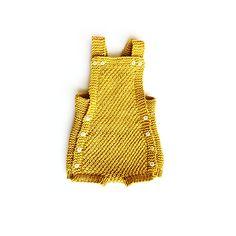 Quick Knit Suit - Paelas Paelas (knit by sarijaotto)