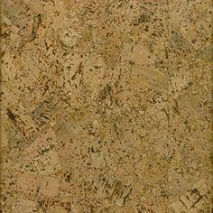 roca prefinished cork flooring