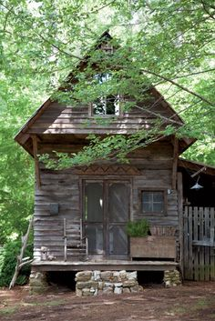 pic is from the 'new victorian ruralist' blog of a restored antebellum dwelling near madison, ga--from 'garden and gun' mag