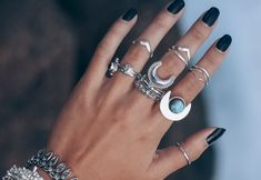 ∘∘↬ W A R R I O R ↫∘∘ Shop Dixi Spring/Summer 2015 collection Warrior now in store! // rings // jewellery // jewelry // hippie // boho // bohemian // labradorite // choker // grunge // festival style // gypsy // gypset // bracelets // crystals