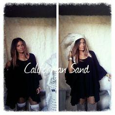 Californian sand (californianSand