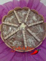 Torta Alemã Gordelícia — WordPress.com