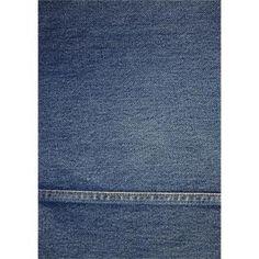 Pattern paper00018_c1,Parts,Scrapbook,Asia / Oceania,Japan,blue,old,mount,jeans