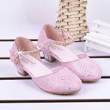 Image result for cute high heels for kids http://fave.co/2dj7TMz