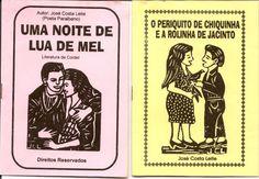 literatura de cordel  brasil