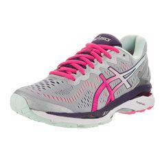 ASICS Asics Gel (D). - Chaussure 19 de course à pied pour femme Gel Nimbus 19 (D). a7e4579 - www.ssckcd.info
