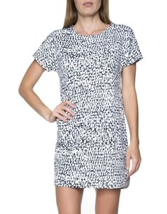 Food, Home, Clothing & General Merchandise available online! Tunic, Casual, Clothing, How To Wear, Food, Dresses, Fashion, Outfits, Vestidos