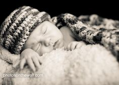 This is my sweet baby boy as a newborn. The pictures were done by Jeff Miller a great friend and amazing photographer!