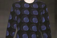 Marco de Vincenzo Ready To Wear Fall Winter 2014 Milan - NOWFASHION