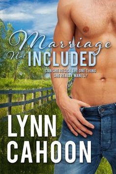 **FREE**  Marriage Not Included by Lynn Cahoon, http://www.amazon.com/gp/product/B00CXAB1ZI?ie=UTF8&camp=213733&creative=393177&creativeASIN=B00CXAB1ZI&linkCode=shr&tag=fameforever-20&creativeASIN=B00CXAB1ZI