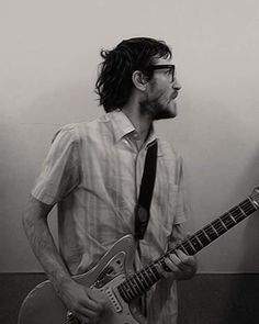 #johnfrusciante #rhcp #redhotchilipeppers