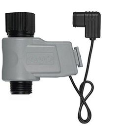 Special Offers - Orbit 58874N Extra Valve for 58874N Complete Watering Kit - In stock & Free Shipping. You can save more money! Check It (July 20 2016 at 03:12AM) >> http://herbgardenplanters.net/orbit-58874n-extra-valve-for-58874n-complete-watering-kit/