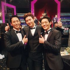 Actors Male, Cute Actors, Asian Actors, Korean Actors, Actors & Actresses, Korean Dramas, Lee Jong Suk Ig, Lee Jung Suk, Weightlifting Kim Bok Joo