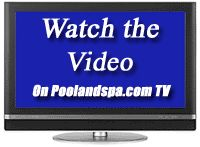 Poolandspa.TV -  How To Acid Wash, Repair And Paint An Inground Pool - How-To Video