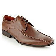 jeff banks scarpe debenhams outlet