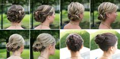 wedding up-do's by jamie ciampa Photography Services, Lifestyle Photography, Portrait Photography, Wedding Photography, Wedding Up Do, Cape Cod Massachusetts, Photojournalism, Wedding Hairstyles, Dreadlocks