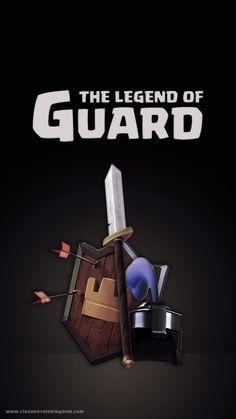 legendofguard_clashroyalekingdom_2160x3840