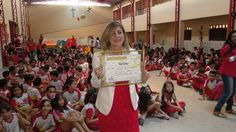 Colégio Santa Joana D'Arc recebe Prêmio TOP OURO, em reconhecimento pela educação aplicada em Garanhuns https://swki.me/HLxaoRMM  SAIBA MAIS!