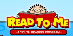 FREE read alouds - love these sites! Already a fan of Storia Online by SAG, and now I can add these stories from Read To Me website! :)