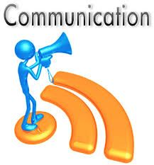http://goo.gl/XDq5GL CTO Communication training Adelaide or Perth helps you according to your communication preferences.