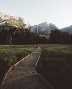In every walk with nature one receives far more than he seeks. Visit California, Vacation Trips, Travel Usa, Trail, National Parks, Country Roads, Explore, Photo And Video, Instagram Posts