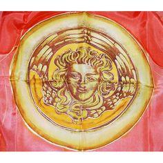 Parte de Seda , inspirada en Sagrada Familia . Angel .