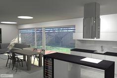 kuchyňské linky-kuchyňské studio-kuchyňské desky-návrhy kuchyní-výroba kuchyní-fotogalerie kuchyní-obklady do kuchyně-obklady kuchyně-moderní kuchyně-moderní kuchyně fotogalerie-nábytek kuchyně-nábytek do koupelny-ložnice nábytek-malá kuchyň-jak zařídit kuchyň-kuchyňské linky-kuchyňské studio-kuchyňské desky-návrhy kuchyní-jak se stát designerem-kuchyne na mieru-nová kuchyň moderní kuchyň-inspirace interiéry-kuchyňské linky-rekonstrukce panelového bytu-3d návrh bytů-jak navrhnout ...