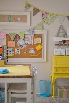 ! ♡ Balköpüğü Blog ✿ Moda Blogu Alışveriş Blogu Dekorasyon Blogu Yani Senin Blogun! :): Çalışma Odası Dekorasyonları
