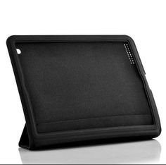 Lightweight Cover for iPad 2the new iPad [GDSQ120903] - $25.00 : egoodeal, online shopping for wholesale consumer electronics