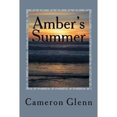 #Book Review of #AmbersSummer from #ReadersFavorite - https://readersfavorite.com/book-review/ambers-summer  Reviewed by Jessyca Garcia for Readers' Favorite  Amber's Summer by Cameron Glenn is a story about overcoming tragedy. The year is 2008 and fourteen-year-old Amber wants to get away from her parents' divorce. She decides to go on a summer vacation with her best friend Angel and Angel's parents. When Angel dies unexpectedly, Amber has to try to live her lif...