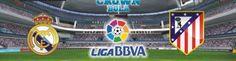 Prediksi Bola Real Madrid vs Atletico Madrid 8 April 2017