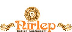 Nirlep Indian Restaurant- Charleston Restaurant Week 3 for $20 Menu!