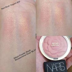 makeup, mascara,make up, makeup brushes, beauty, makeup, MAC, Kylie Cosmetics, Wet n Wild, cosmetics, makeup products