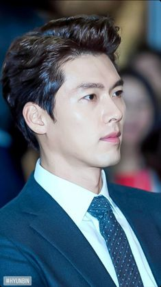 Hyun Bin, Asian Actors, Korean Actors, Korean Celebrities, Celebs, Hyde Jekyll Me, Korean Drama Quotes, We Bare Bears Wallpapers, Ha Ji Won