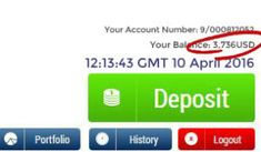 How To Join The Online Trading Trend Today? – FINANCE TODAY
