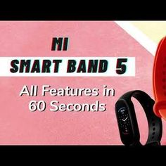Watch Faces, Latest Technology, Internet, Band, Youtube, Sash, Bands, Youtubers, Youtube Movies