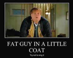 seriously.. try not to sing it... lol