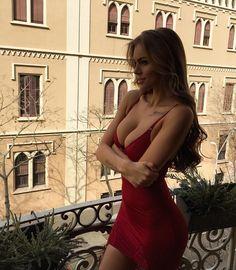 whyyzed: viki_odintcova http://ift.tt/1L5D5hk