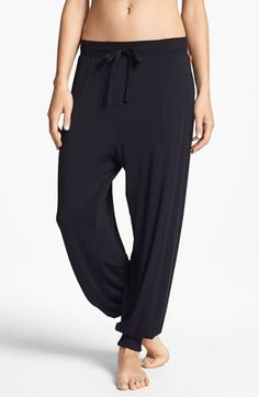 Josie 'Femme' Pants available at #Nordstrom