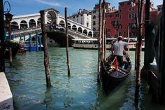 List of World Heritage Sites in Italy on Fotopedia