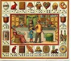 「board game」の画像検索結果