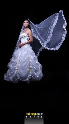 NutmegStudio Wedding Gowns - http://herbigday.net/nutmegstudio-wedding-gowns-7/