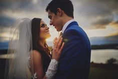 5 reasons to consider an intimate wedding! With Covid-19 restrictions currently in full flight, planning a wedding with any degree of certainty is not easy. Consider an intimate wedding!
